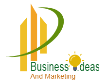 Business Ideas and Marketing